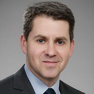 Thomas Walsh, MD