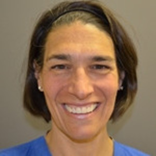 Audrey Tashjian, MD