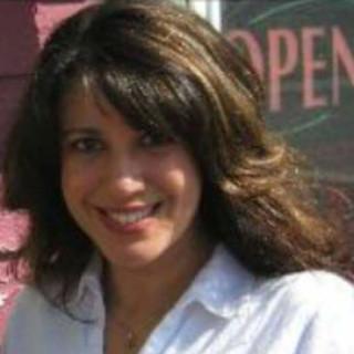 Aracelis Spindt I, PA