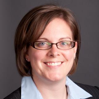 Julie Lemmon, MD