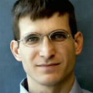 David Charytan, MD