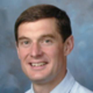 John Boblick, MD