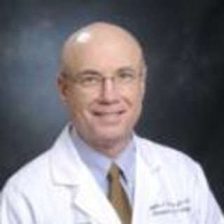 Joseph Davis Jr., MD