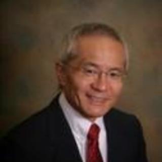 Robert Okada, MD