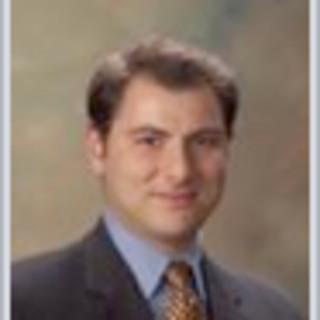 Boris Chernobilsky, MD