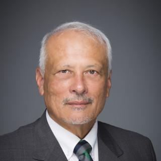 Lawrence Gernon, MD