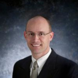 Sean Pattee, MD