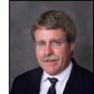 Robert Willis, MD