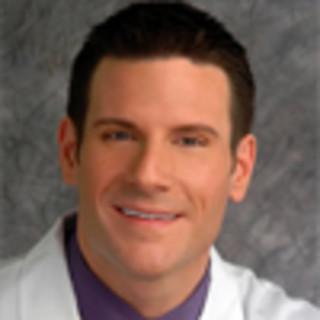 Michael Reep, MD