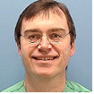 Steven Crawford, MD