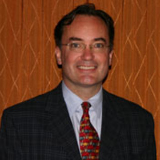 Christopher Juergens, MD