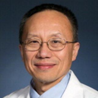 Yong Zhao, MD