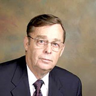 David Rhodes, MD