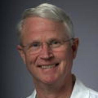 David Smail, MD