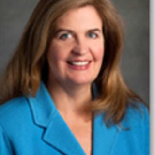 Eleanor Sullivan, MD
