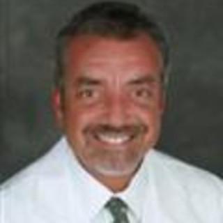 Sanders McKee, MD