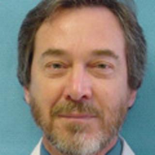 Ronald Lawson, MD