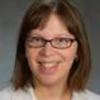 Kimberly Dumoff, MD