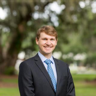 Richard Steadman III, MD