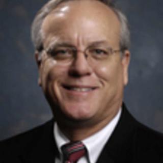 Christopher Rosko, MD