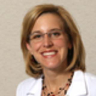 Kristen (Sladek) Coller, MD