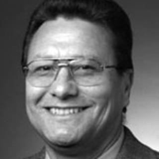 William Sandoval, MD