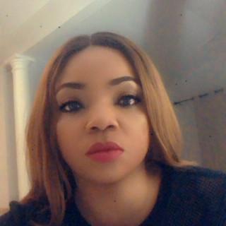 Thelma Ezibe