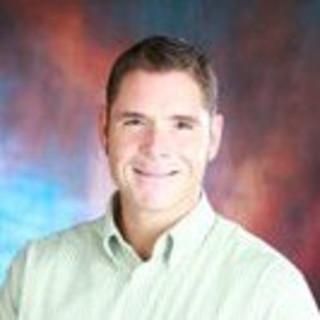 John Bollig, MD
