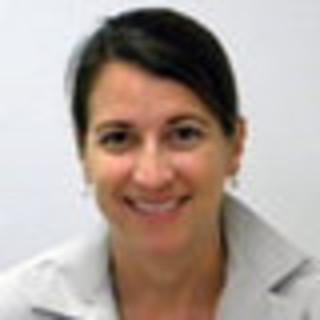 Sarah Donahue, MD