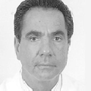 Gary Goldberg, MD