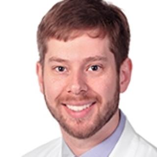 Matthew Palmer, MD