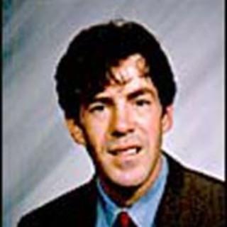 Steven Falconer, MD