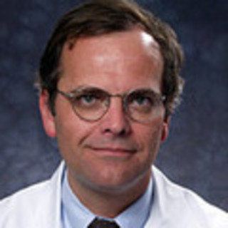 Terence Casey, MD