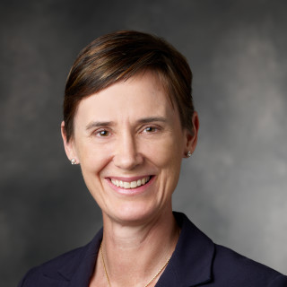 Anita Honkanen, MD