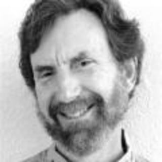Marc Sindler, MD