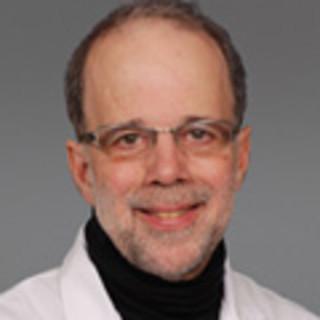 Robert Feingold, MD