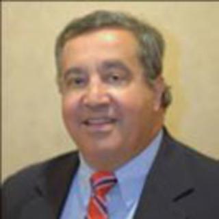 Dean Kleto, MD
