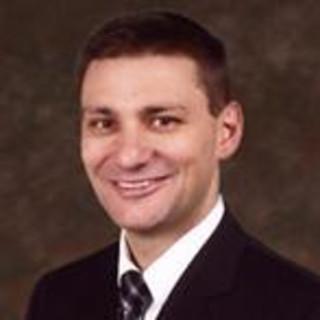 Eric Guglielmo, MD