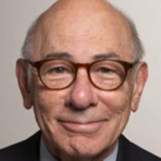 Jerome Waye, MD