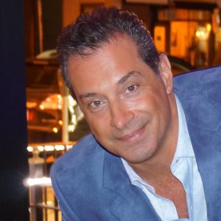 Gabriel Dassa, DO