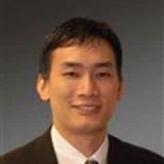 Thomas Le, MD