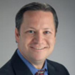 Martin Emert, MD