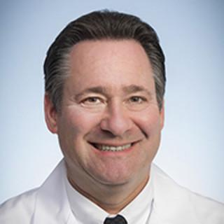 Hal Meltzer, MD