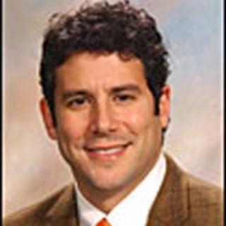 Scott Kamelle, MD