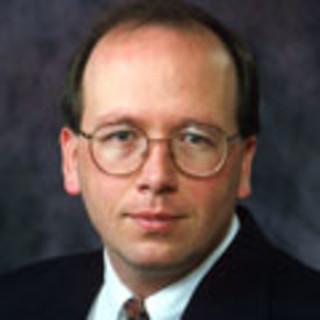 Matthew Cranford, MD