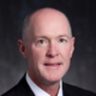 Stephen Dewan, MD