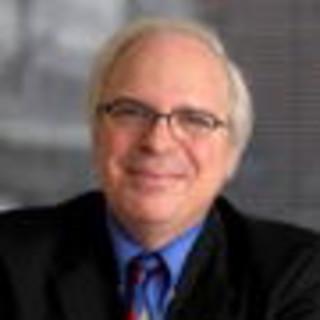 Robert Soiffer, MD