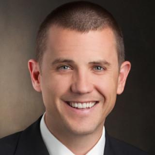 Jeremy Gililland, MD