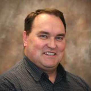 Mark Baxter, MD
