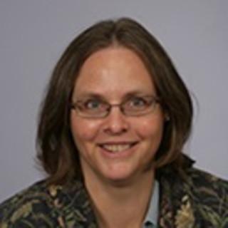 Katherine Duffy, MD